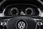 foto: VW Passat 2015 salpicadero cuadro 1 [1280x768].jpg